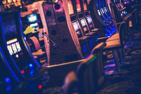 echtgeld casino freispiele umsatzfrei