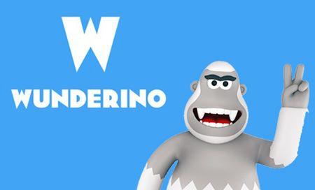 poker-wunderino casino