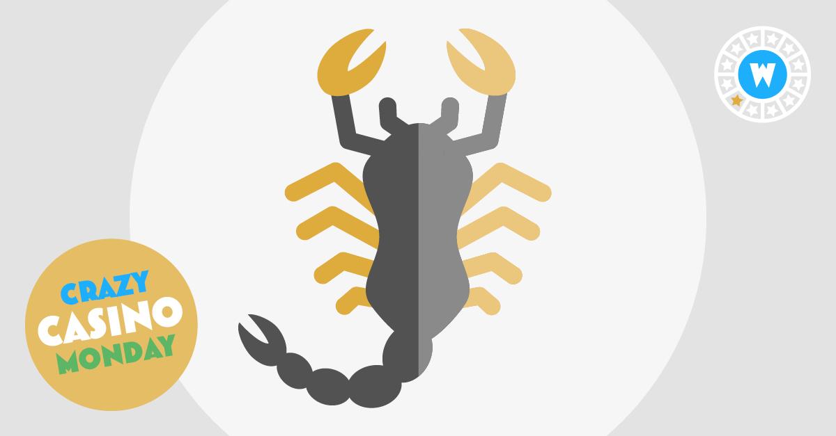 glücksspiel horoskop