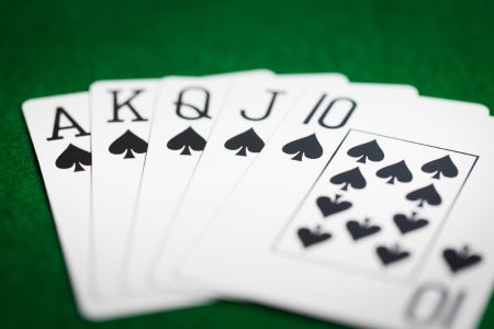 casino 20 euro einzahlung
