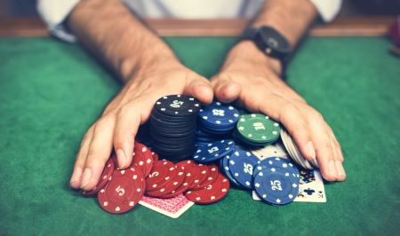 video-roulette-Was-ist-eine-bekannte-Strategie -um-mit-Video-Roulett