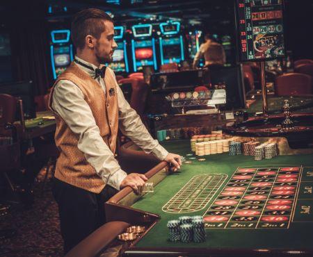 sachwissen roulette spiel