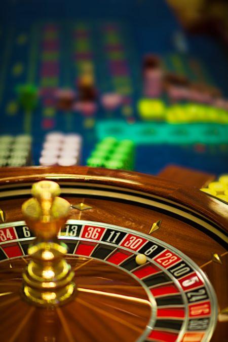 roulette live spielen mit 5 cent einsatz