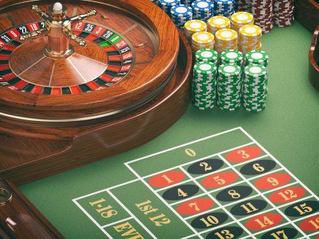 rizk casino einzahlung