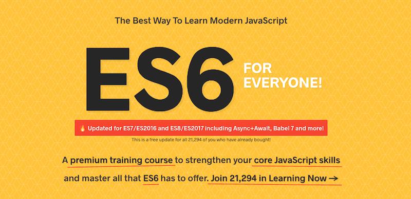 ES6.io
