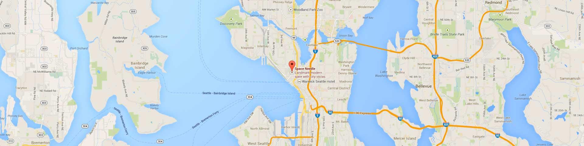 Google Places API and Swift