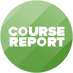 Course Report