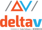 DeltaV