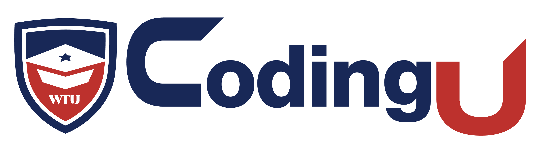 CodingU