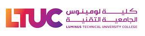 Luminus Technical University College