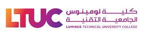 Luminus Technical University College