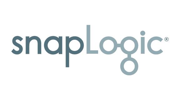 Altova vs  SnapLogic vs  Stitch - Compare features, pricing