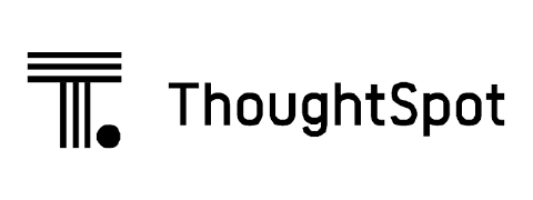 thoughtspot logo