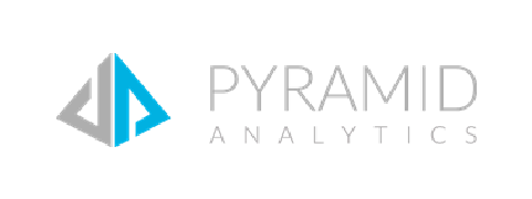 Pyramid Analytics