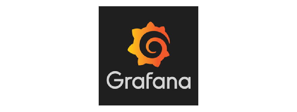 Analyze your MySQL data with Grafana in minutes   Stitch