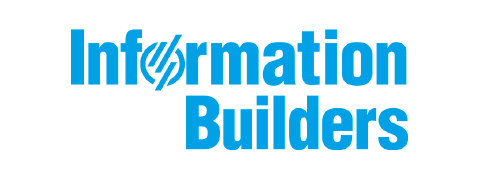 informationbuilders logo