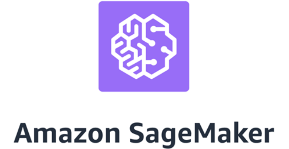 Power Amazon Sagemaker With Stitch Analyze All Your Data Sources Today