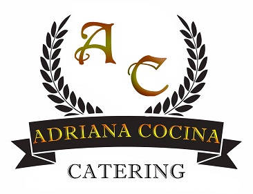Adriana Cocina & Catering