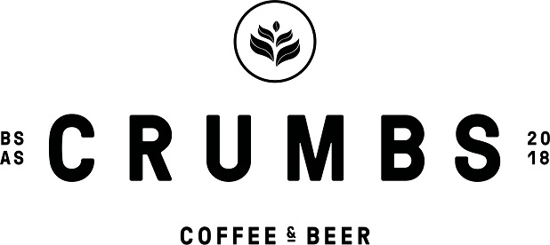 Crumbs Coffe & Beer