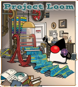 project loom