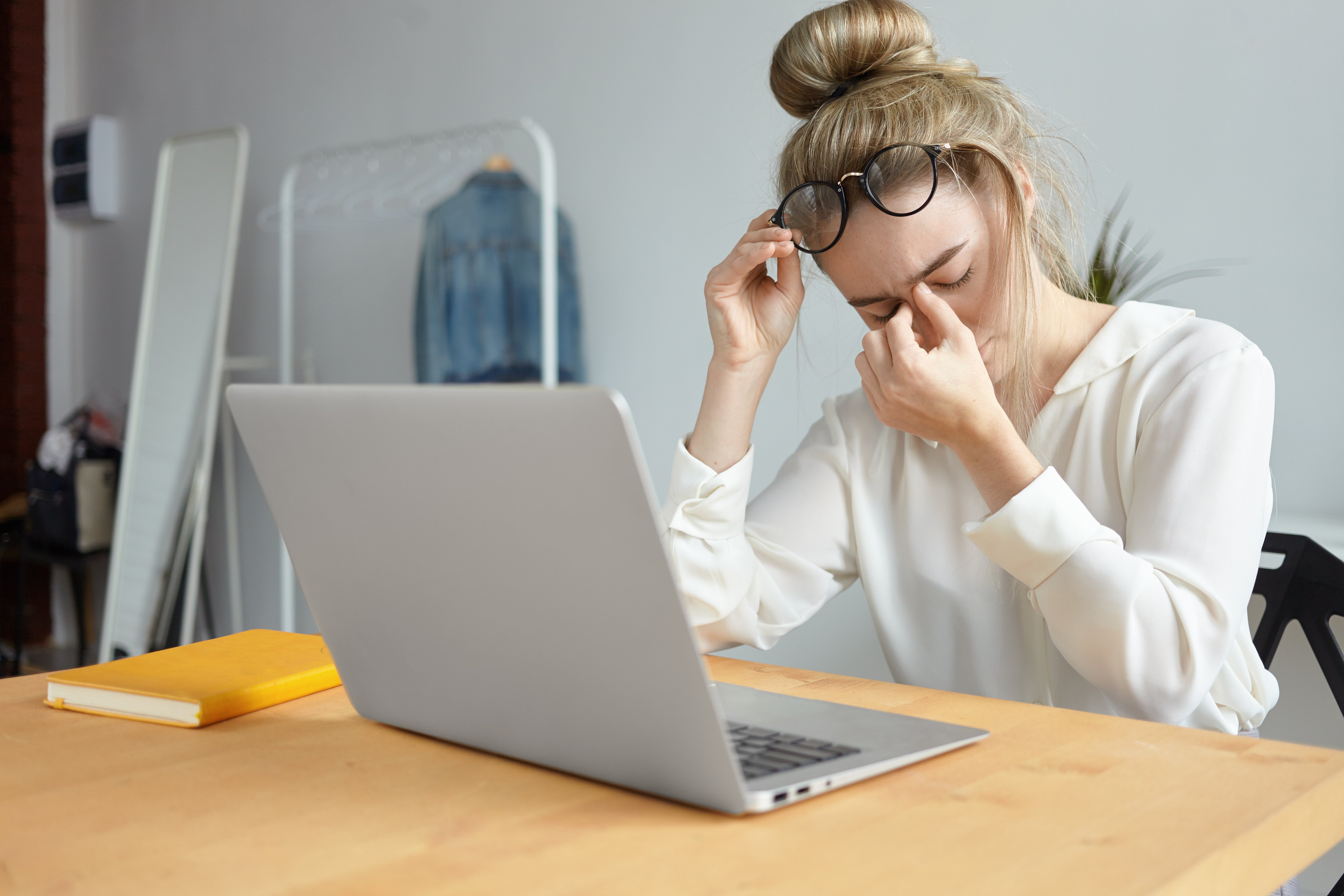 Remote-workers-left-out