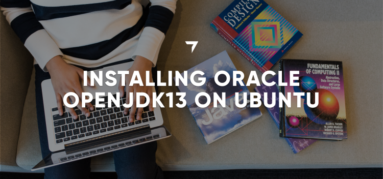 oracle ubuntu