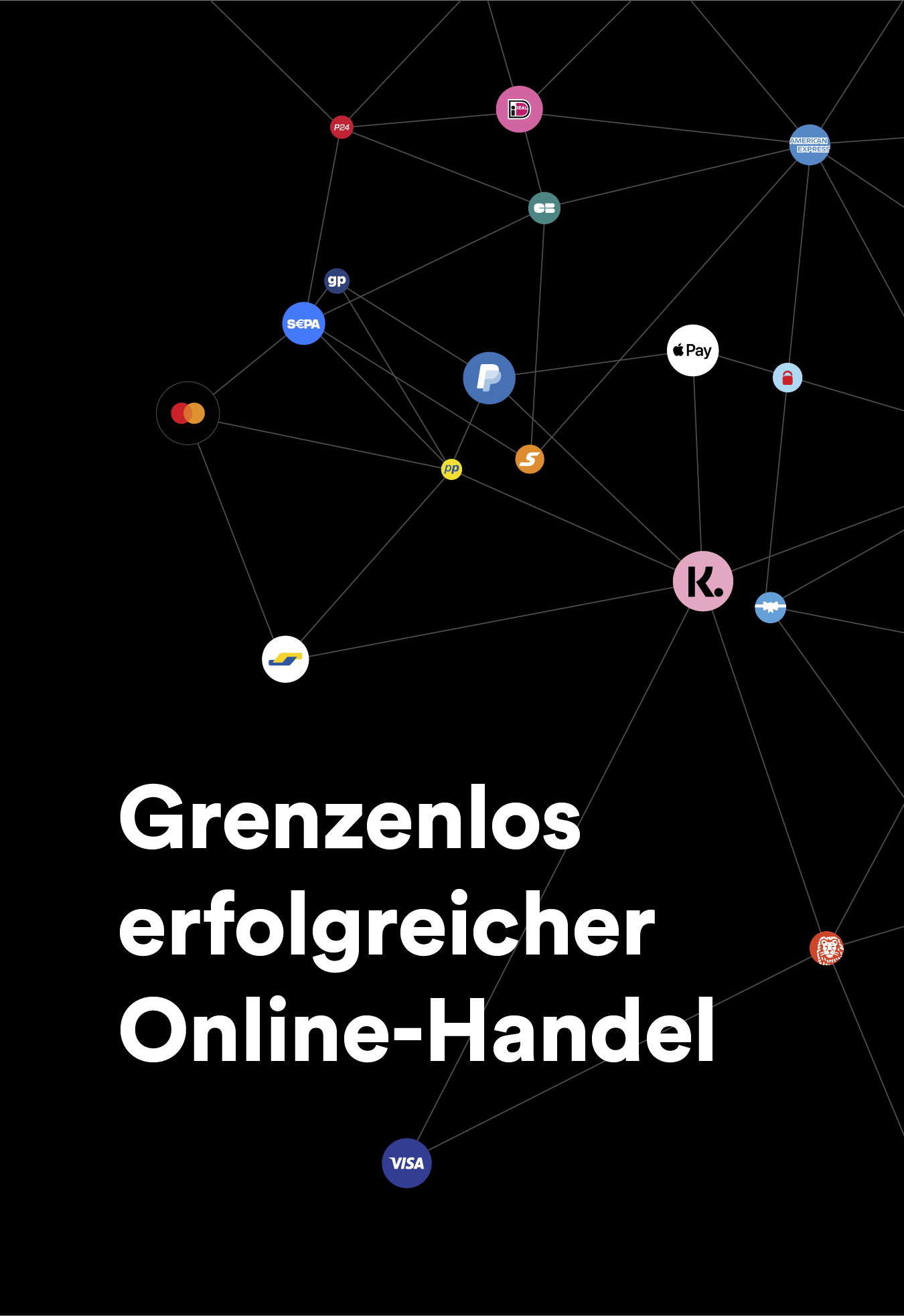 Internationale Expansion im Online-Handel