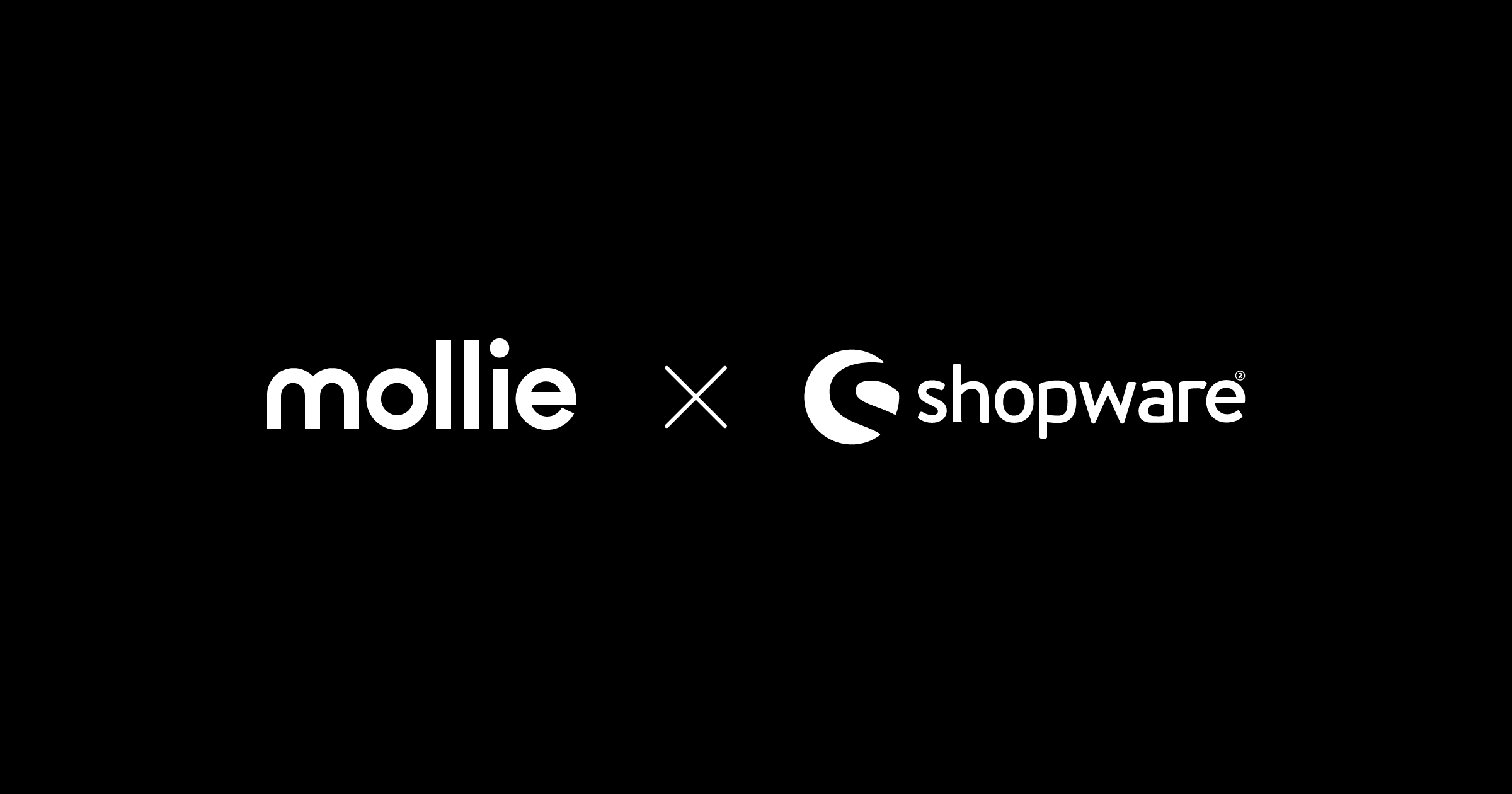 Mollie and Shopware seal business relationship