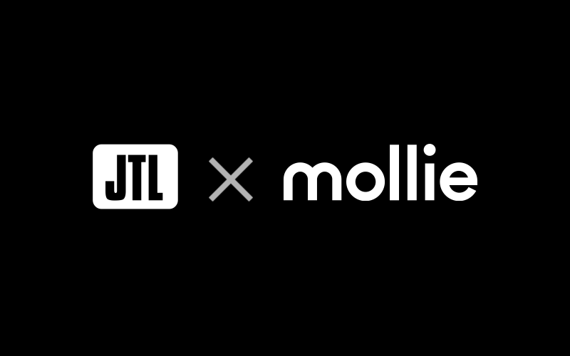 Mollie releases free Plugin for JTL