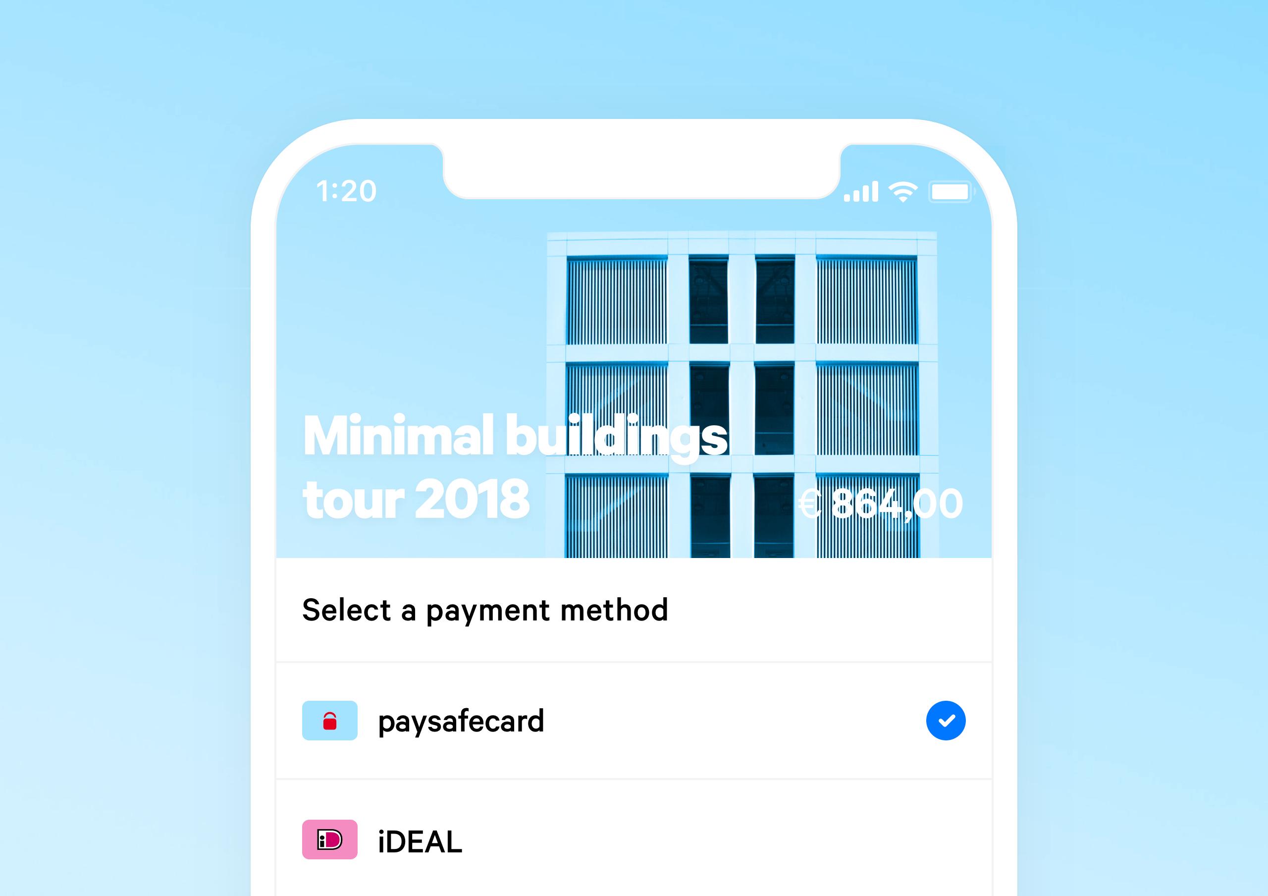 Paysafecard code generator fake Free PaySafeCard