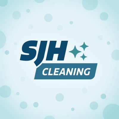 SJH Cleaning thumbnail