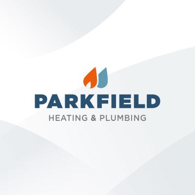 Parkfield Heating & Plumbing thumbnail