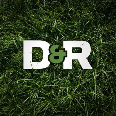 D&R thumbnail