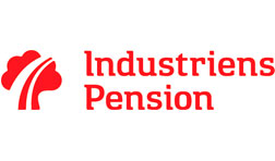 industrienspension_logo.jpg