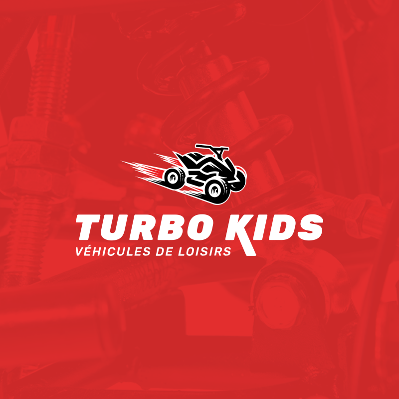 CoverTurboKids