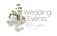 Moneglia Wedding Events