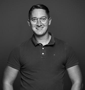 Emil Timmermann Jorgensen