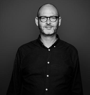 Karsten Heydenreich Hansen