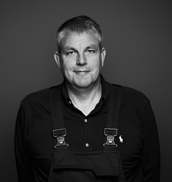 Knud Henrik Sigurdsson