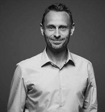 Jacob Axelsen
