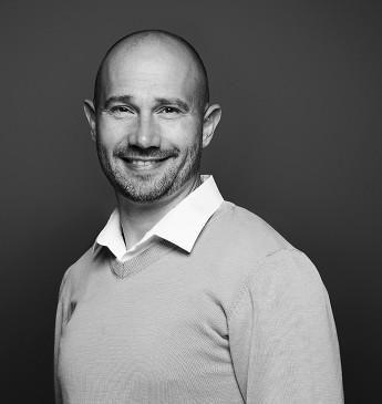 Lars Brogaard Lubker