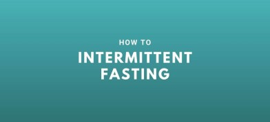 Intermittent Fasting Guide - failedsuccessfully.com