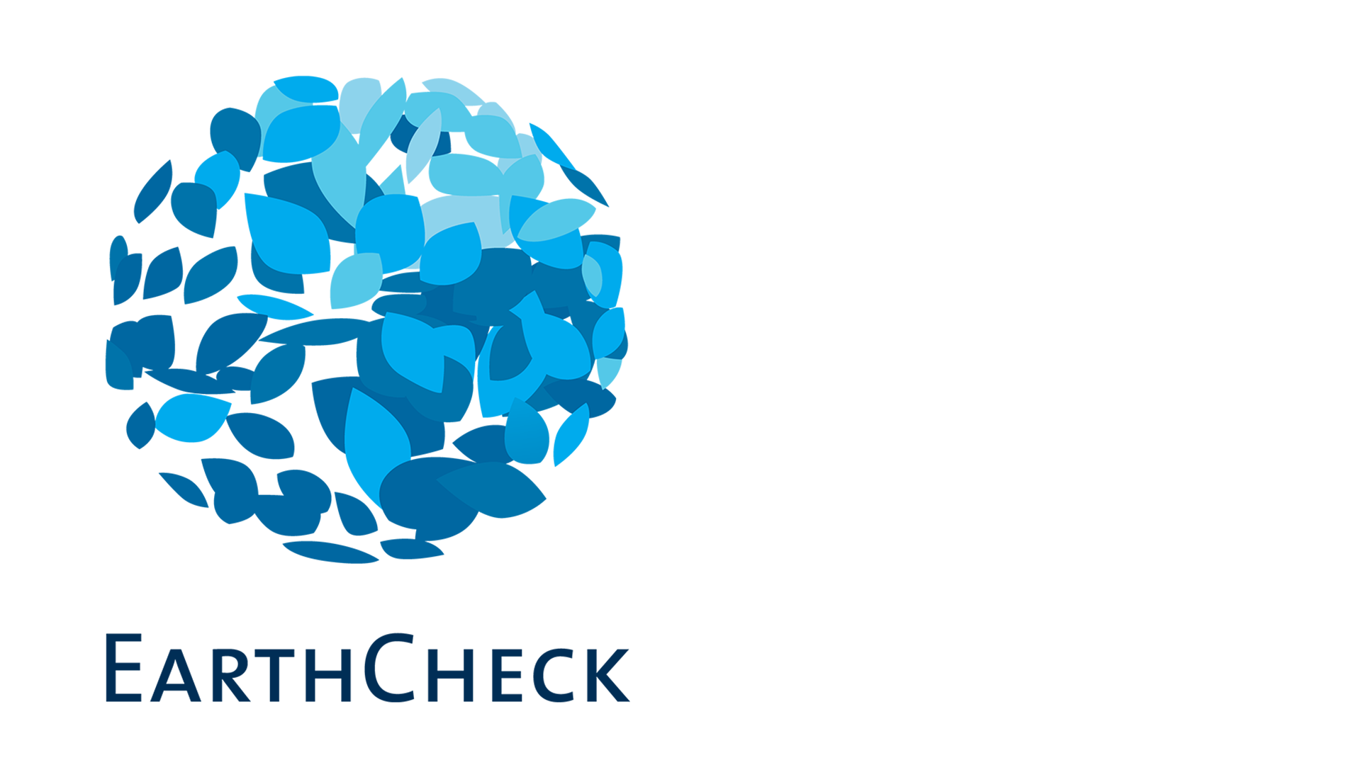 EarthCheck colour logo transparent backgroundNY2