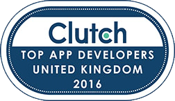Eden Agency are UKs top app developers
