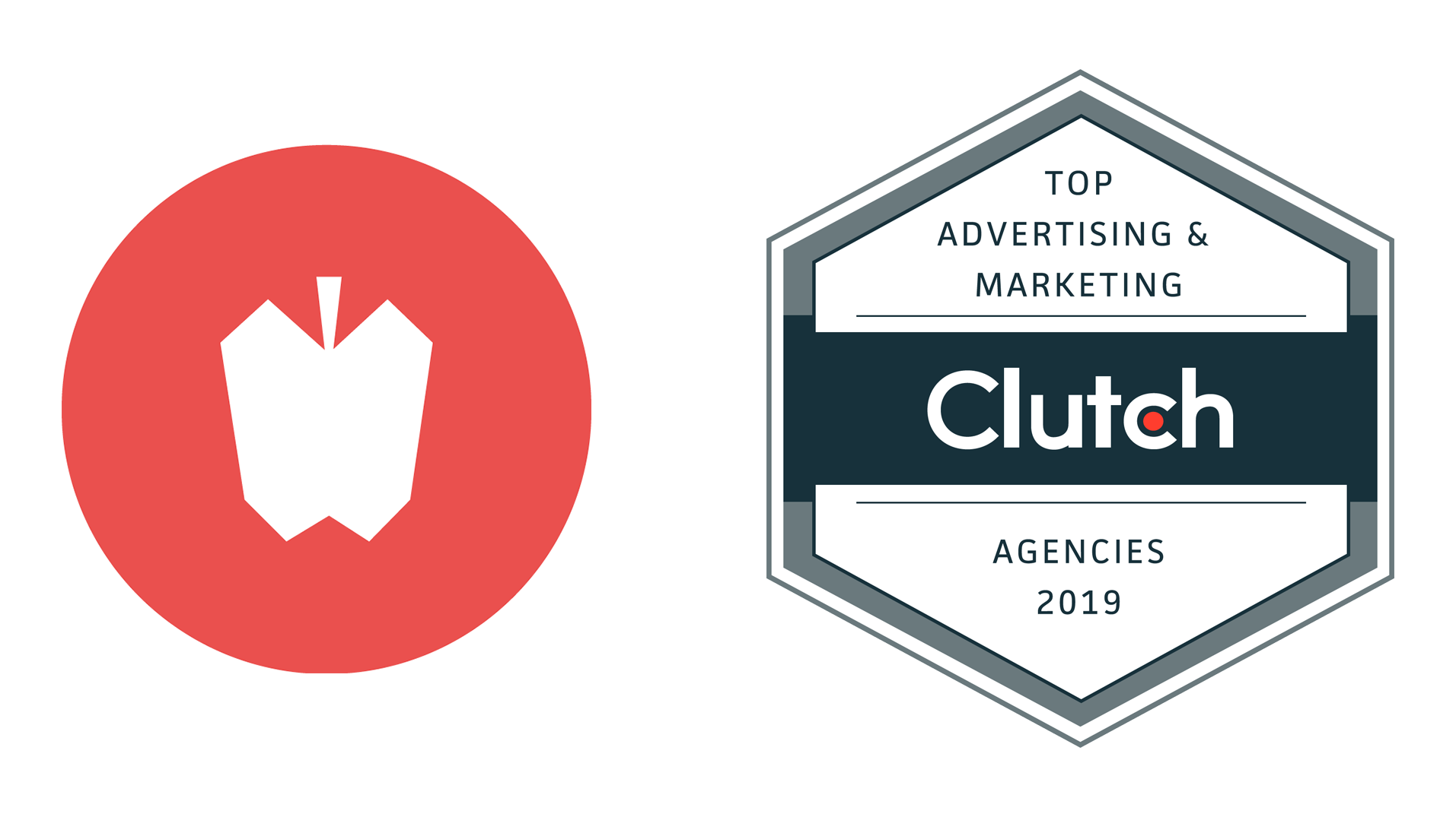 Eden Agency are part of the Top Advertising and Marketing Agencies in the UK