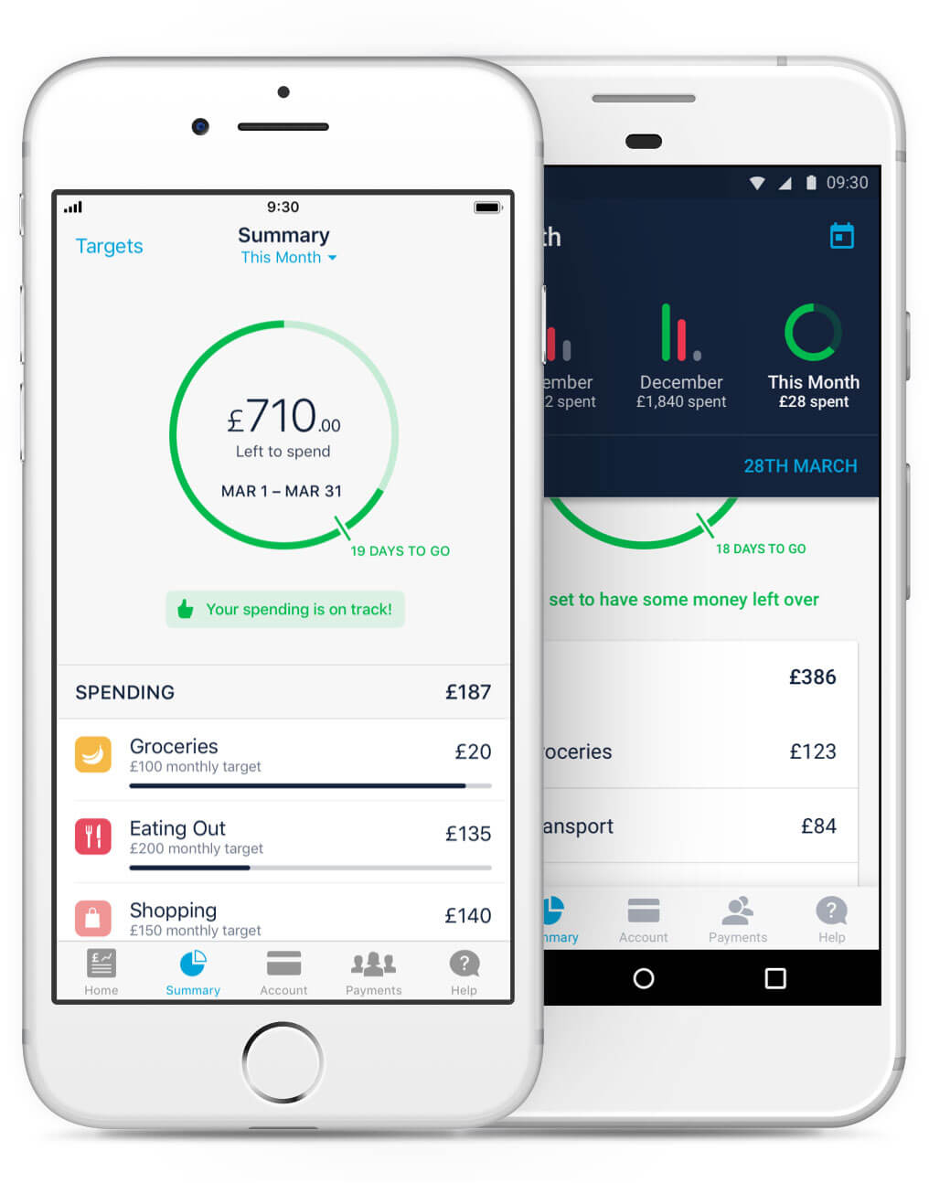 Monzo has become increasingly popular since it first launched in 2015 as a digital mobile-only bank.