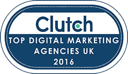 Eden Agency are a top UK digital agency