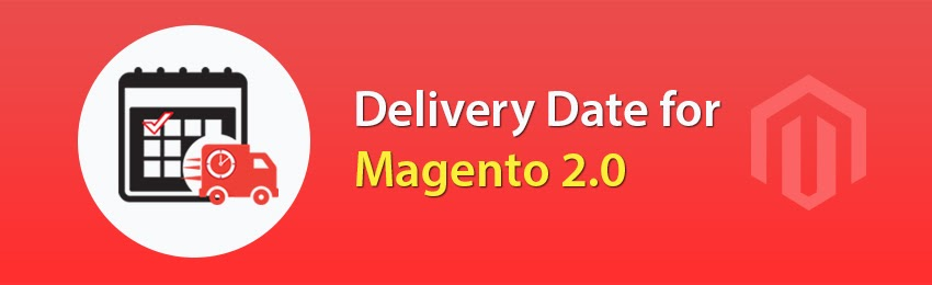 2 Delivery-Date-magento2-extension