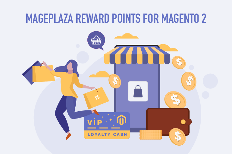 3 Mageplaza-Reward-Points-for-Magento-2Artboard-2-770x512