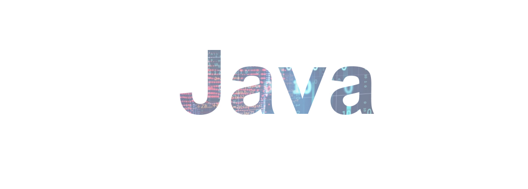 5 java-best-programming-language-for-ai